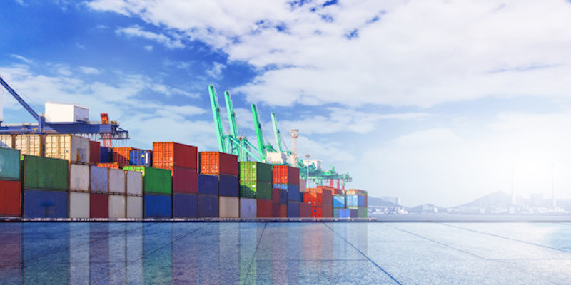 Importar desde China | Import from China
