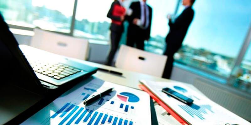 compañía de importación | Import company | costumbres chinas para hacer negocios