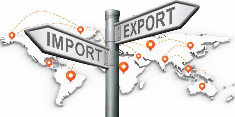 importar productos