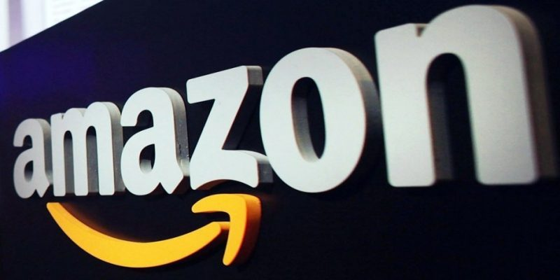 Amazon te ayuda a saber que vender