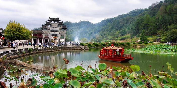 Auditoría a proveedor y Control de calidad en Ningbo – Wenzhou