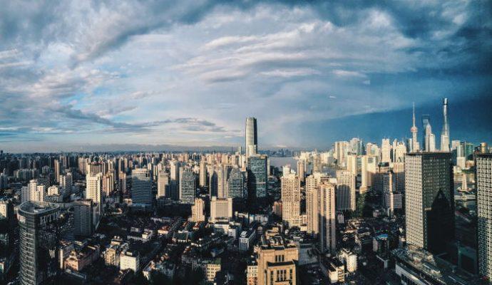 Auditoría a proveedor y Control de calidad en Shanghái - Nanjing - Suzhou
