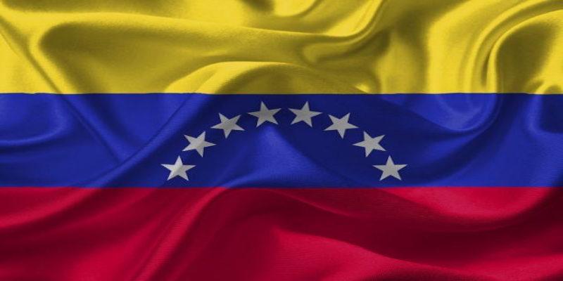 Consolidados de China a Venezuela
